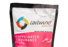 Tailwind Tropical